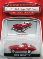 Greenlight collectibles corvette collection%252c corvette collection 2 1966 corvette model cars 5755594d 4c8b 428e adb2 7c78bc8a9780 medium