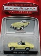 Greenlight collectibles corvette collection%252c corvette collection 2 1966 corvette model cars 714a2813 6a42 424a 963e 31cc0f410ebb medium
