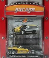 Greenlight collectibles muscle car garage%252c muscle car garage 9 1966 custom ford galaxie 500 xl model cars 15a58773 9e51 4b41 90ad 5a82d0404d24 medium