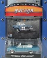 Greenlight collectibles muscle car garage%252c muscle car garage 4b 1966 dodge hemi coronet model cars 00beb532 1a2b 4b4f 95d1 3ad28eb3db7d medium