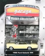 Greenlight collectibles muscle car garage hc%252c muscle car garage hc 3 1966 ford galaxie 500 model cars d8c30c80 42f3 4206 ad9a 65a75af93e7d medium