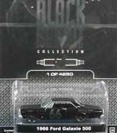 Greenlight collectibles black bandit%252c black bandit 3 1966 ford galaxie 500 model cars 996ff257 c9fc 4300 a24f 64660de9ad27 medium