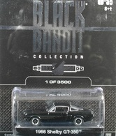 Greenlight collectibles black bandit%252c black bandit 5 1966 shelby gt 350 model cars e05e5ab8 3610 4841 bfce 9c8ef844c899 medium