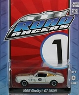 Greenlight collectibles road racers%252c road racers 1 1966 shelby gt 350h model cars dd76ccf9 0958 4324 b93c 624ff62a4b29 medium