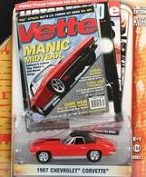 Greenlight collectibles zine machines%252c zine machines 2 1967 chevrolet corvette model cars ff9880f6 93e2 45f2 b828 7a581ddd7ed7 medium
