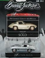 Greenlight collectibles auction block%252c auction block 2 1967 chevrolet corvette 427%252f390 coupe model cars 60990fd0 c7ff 4713 be0f e5ead76c02ac medium