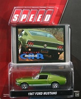 Greenlight collectibles speed%252c speed 3 1967 ford mustang model cars 48620531 1fa8 4074 91d7 d09d911d99ee medium