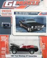 Greenlight collectibles gl muscle%252c gl muscle 5 1967 ford mustang gt convertible model cars d9db1cbd c875 47d9 b270 7514f9d3678e medium