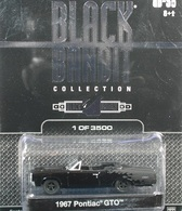 Greenlight collectibles black bandit%252c black bandit 5 1967 pontiac gto model cars 3083383a 8ae0 42b5 a746 f4f8d2402a1c medium