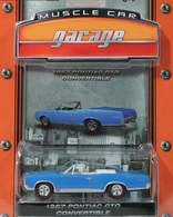 Greenlight collectibles original muscle garage%252c original muscle garage 1 1967 pontiac gto convertible model cars 20329e04 62ff 4dc5 8ddb f51e21ffa1b2 medium