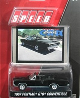 Greenlight collectibles speed%252c speed 1 1967 pontiac gto convertible model cars 70d94cd7 b49b 4ede bd30 ebeddc0e4c11 medium