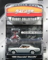 Greenlight collectibles muscle car garage hc%252c muscle car garage hc 4 1968 chevrolet chevelle model cars 35afd24f cade 4cd9 935f 7d4682471983 medium