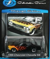 Greenlight collectibles 1968 chevrolet chevelle ss model cars 583c62f6 4c93 4078 b83f 1fd1f6876569 medium