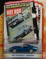 Greenlight collectibles zine machines%252c zine machines 1 1968 chevrolet corvette model cars 13995abd 54e3 4405 83bf 08dea5c29cd3 medium
