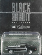 Greenlight collectibles 1968 ford mustang gt 2%252b2 fastback model cars 22598d40 7d6b 4aae 8bd9 9f9d64092550 medium