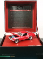 Greenlight collectibles under the hood%252c under the hood boxed 1968 ford mustang gt 2%252b2 fastback model cars 9a11291e 9c21 4b55 b4ea 9f741fb530b4 medium