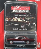 Greenlight collectibles auction block%252c auction block 11 1968 plymouth gtx model cars 29e3f753 6380 4efa b128 d28dc84aa729 medium
