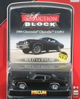 Greenlight collectibles auction block%252c auction block 11 1969 chevrolet chevelle copo model cars 2fc3cbd5 b3c1 421b 9655 d09c2e61d6c6 medium