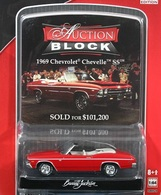 Greenlight collectibles auction block%252c auction block 10 1969 chevrolet chevelle ss model cars 383740aa dd27 4621 a8d7 6ed68b3b8548 medium