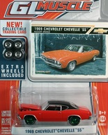 Greenlight collectibles gl muscle%252c gl muscle 1 1969 chevrolet chevelle ss model cars 23766594 502b 4505 8dd2 83c3730a4ebc medium