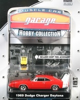 Greenlight collectibles muscle car garage hc%252c muscle car garage hc 3 1969 dodge charger daytona model cars 24f8c3bf 06dd 40b1 b962 cdf726e17aa0 medium