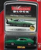 Greenlight collectibles auction block%252c auction block 14 1969 dodge charger daytona model cars d27a505f b029 4d5e 98c2 05030e1f3c61 medium