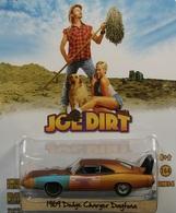 Greenlight collectibles hollywood%252c hollywood 4 1969 dodge charger daytona model cars 737cb5fa 5833 4a67 9a23 0065ebb86aa5 medium