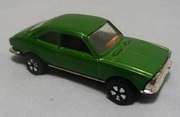 Corolla1 medium