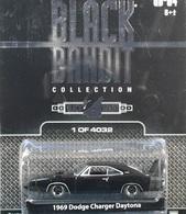 Greenlight collectibles black bandit%252c black bandit 4 1969 dodge charger daytona model cars 08ef0f30 085f 42aa 8cf3 30908a93d2b2 medium