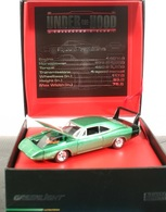Greenlight collectibles under the hood%252c under the hood boxed 1969 dodge charger daytona model cars 5428d5dc a9f7 49cb 9e41 581ff3f89346 medium