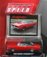 Greenlight collectibles speed%252c speed 2 1969 dodge charger r%252ft model cars c6f7b366 e053 4f06 b0aa 98b8d058dbe6 medium