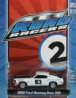 Greenlight collectibles road racers%252c road racers 2 1969 ford mustang boss 302 model cars fe9bdd61 9262 4eae a673 8891b1e85653 medium