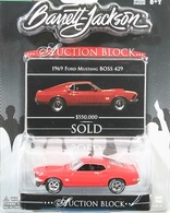 Greenlight collectibles auction block%252c auction block 2 1969 ford mustang boss 429 model cars f5ae13f6 1f06 4b63 91c7 be33ba053528 medium