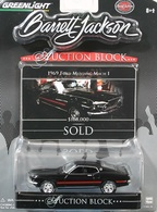 Greenlight collectibles auction block%252c auction block 1 1969 ford mustang mach 1 model cars ef31d0fd 32b1 47ec ab0e b47e1178dd84 medium