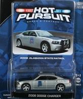 Greenlight collectibles hot pursuit%252c hot pursuit 3 2008 dodge charger model cars 64ac6bd8 49af 49fa a6a3 4a22cc8481a8 medium