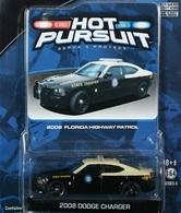 Greenlight collectibles hot pursuit%252c hot pursuit 4 2008 dodge charger model cars 344389b6 4c02 4a19 9fd7 d2c9685a153c medium