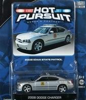Greenlight collectibles hot pursuit%252c hot pursuit 4 2008 dodge charger model cars da5d8c54 bd0b 4544 a219 24bd11aeb704 medium