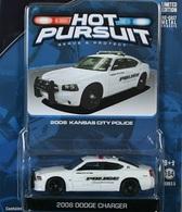 Greenlight collectibles hot pursuit%252c hot pursuit 5 2008 dodge charger model cars e91e7aa2 2b32 4efb a263 675f1cf3d7a7 medium