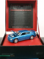 Greenlight collectibles under the hood%252c under the hood boxed 2008 dodge charger srt8 super bee model cars 85d18c7a d51f 4191 b44f 4ae494b9a6da medium