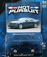 Greenlight collectibles hot pursuit%252c hot pursuit 7 2008 ford mustang gt model cars 7a123c21 129a 4aa4 9e46 2cceaa48d433 medium