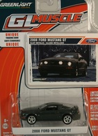 Greenlight collectibles gl muscle%252c gl muscle 8 2008 ford mustang gt model cars 74dbfca6 f08c 4888 bef3 01446a3e29a3 medium