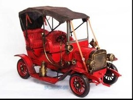 1910 ford t vintage medium