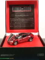Greenlight collectibles under the hood%252c under the hood boxed 2009 chevrolet corvette z06 model cars 3f020701 2de5 4653 bc05 3e71961e2b12 medium