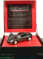 Greenlight collectibles under the hood%252c under the hood boxed 2009 chevrolet corvette z06 model cars 7e073098 8a1e 4fea bcd6 b0489202911e medium