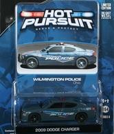 Greenlight collectibles hot pursuit%252c hot pursuit 9 2009 dodge charger model cars 42914a35 b5d7 4990 80e9 7e0a1fdbadfe medium