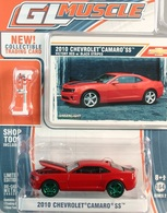 Greenlight collectibles gl muscle%252c gl muscle 2 2010 chevrolet camaro ss model cars fb433242 c3bd 43ae 86b7 96c79a6c18c1 medium
