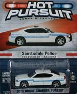 Greenlight collectibles hot pursuit%252c hot pursuit 11 2010 dodge charger pursuit model cars e9676b93 6de3 4a00 9c63 b693340685cc medium
