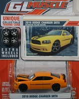 Greenlight collectibles gl muscle%252c gl muscle 3 2010 dodge charger srt8 model cars 30aa926e 27d5 43ee a65b f7c04406add3 medium
