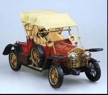 1910 rolls royce medium