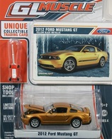 Greenlight collectibles gl muscle%252c gl muscle 4 2012 ford mustang gt model cars 1033d338 380c 4b46 93eb 197ff1aeb424 medium